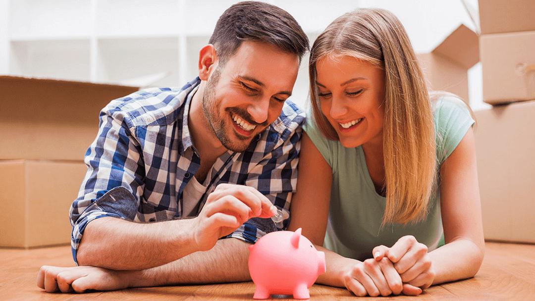 10 motivi per sottoscrivere un fondo pensioneTEMPO DI LETTURA: 7 min