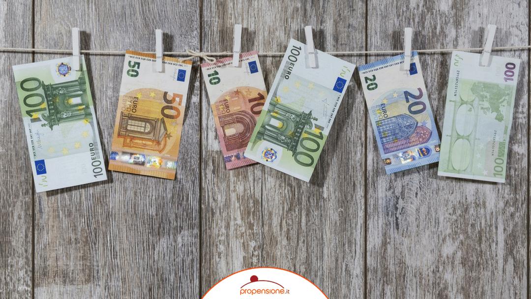 Bonus 80 euro e Previdenza complementareTEMPO DI LETTURA: 5 min