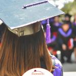 Boom di richieste per il riscatto di laurea: meglio, però, un fondo pensione