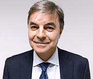 Angelo Venchiarutti