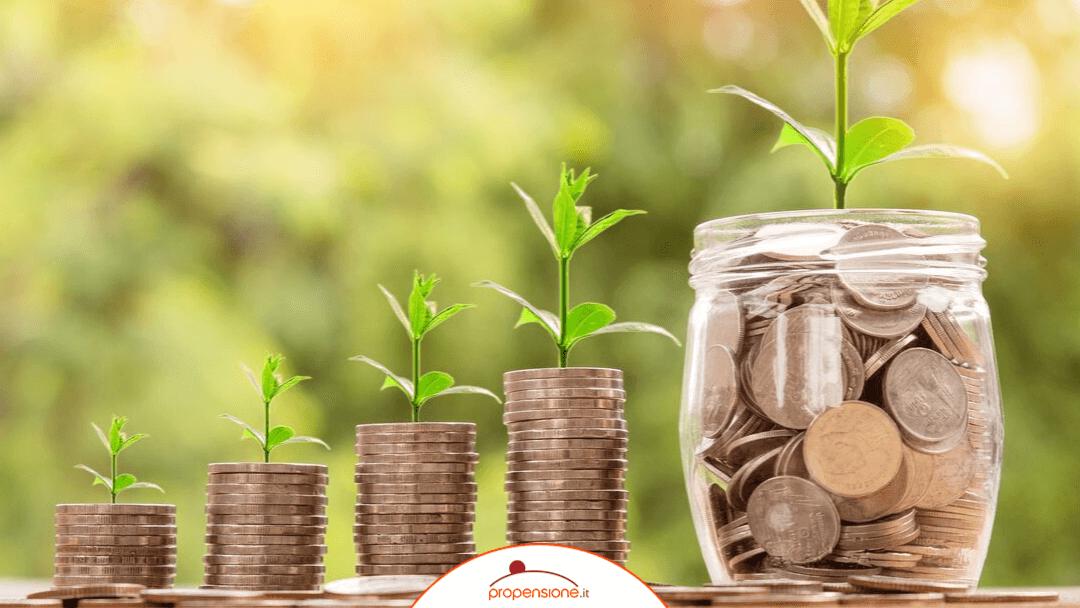 Costi e risparmio previdenziale: quando l'1% fa la differenzaTEMPO DI LETTURA: 5 min