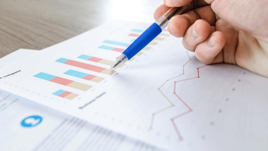 Fondi pensione e la sfida dei mercatiTEMPO DI LETTURA: 8 min