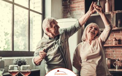 Fondo pensione: cosa ottengo alla fine?
