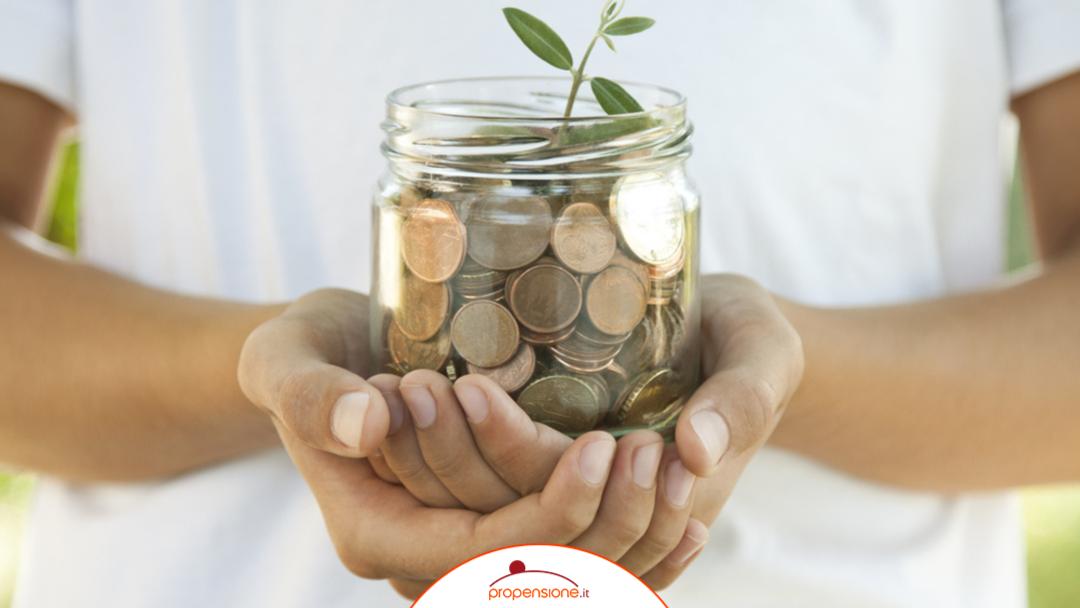 Fondo tesoreria INPS a rischio disavanzo: per il TFR meglio il fondo pensione