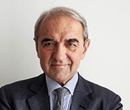 Alfredo Scotti