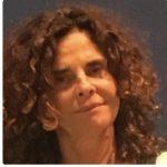 psicologa Antonella Pasqualini