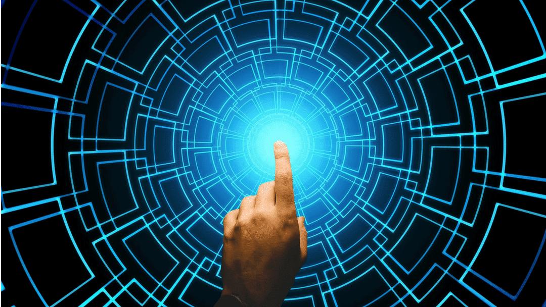 Fintech e Insurtech: la digitalizzazione nel mondo assicurativo e finanziarioTEMPO DI LETTURA: 3 min