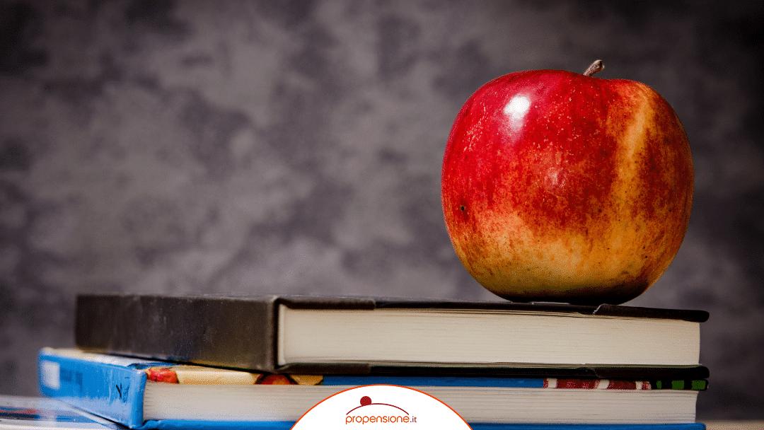 Ottobre è il mese dell'educazione finanziariaTEMPO DI LETTURA: 3 min
