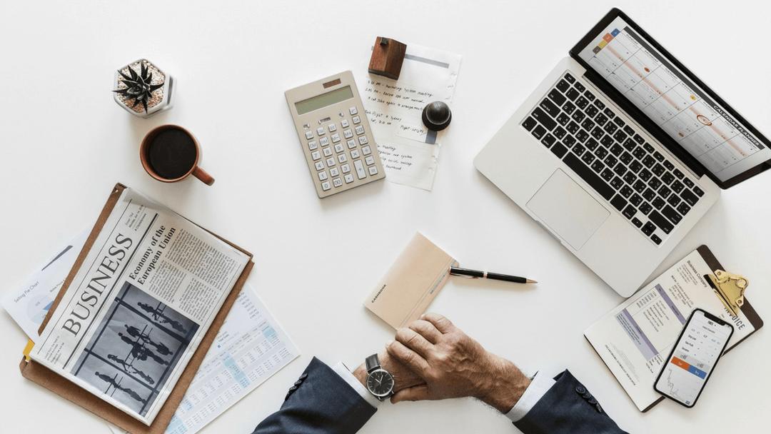 Piani di investimento PIR e previdenza integrativa: due strumenti a sostegno delle PMITEMPO DI LETTURA: 3 min