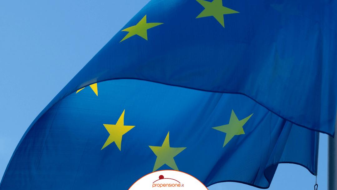 PEPP: la previdenza integrativa con passaporto europeoTEMPO DI LETTURA: 6 min