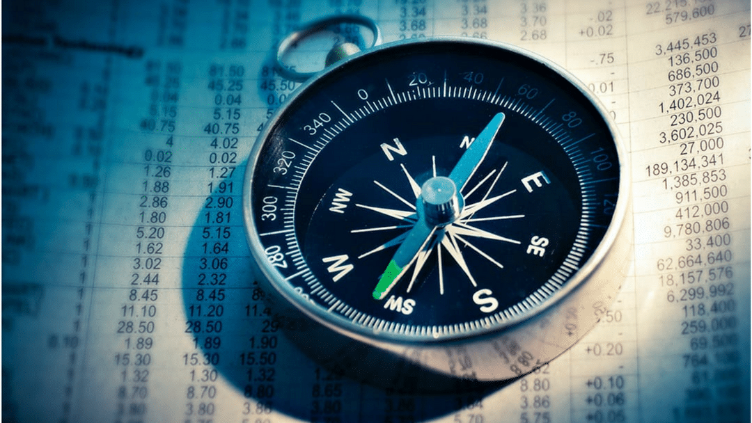 Fondi pensione: che differenza c'è tra fondi aperti, PIP e fondi chiusi?