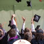 Riscatto laurea: come anticipare la pensione o aumentare il vitalizio