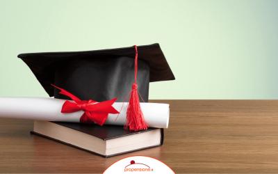 Il riscatto di laurea agevolato
