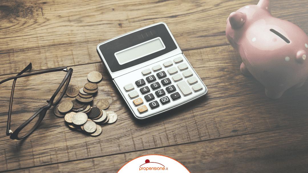 Previdenza integrativa e i vantaggi fiscali: un sistema E-T-TTEMPO DI LETTURA: 8 min