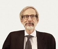 Alberto Maturi