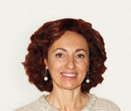 Alessandra Piccinino