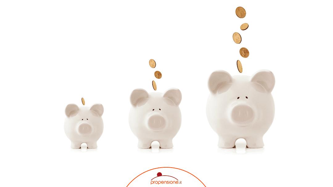 Fondo pensione: ho scelto quello giusto?TEMPO DI LETTURA: 6 min