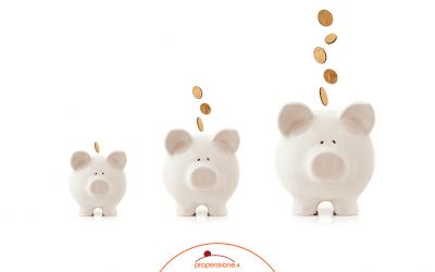Fondo pensione: ho scelto quello giusto?