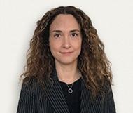 Carmen Silvestri
