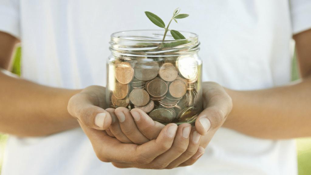 che cos' e' la pensione integrativa