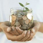 Che cos'è la pensione integrativa?