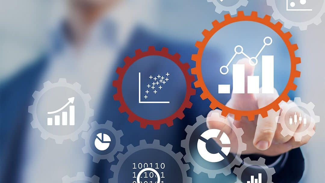 Previdenza integrativa e consulente digitale; quali le sfide future? Ne abbiamo parlato con Stefano Pironi di GFK ItaliaTEMPO DI LETTURA: 4 min