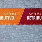 Sistema Retributivo e Sistema Contributivo: quali sono le differenze?