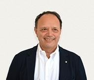 Dario Scrosoppi