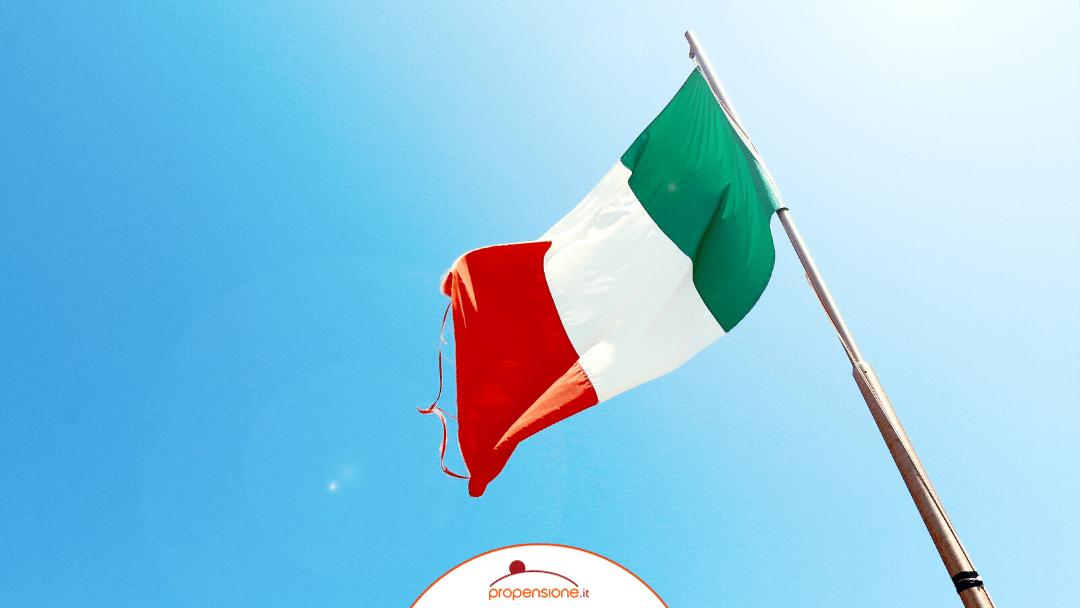 """Decreto """"Cura Italia"""": sostegno del lavoro, delle famiglie e delle imprese"""