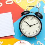 Deducibilità fiscale della previdenza complementare: non perdere il vantaggio 2019