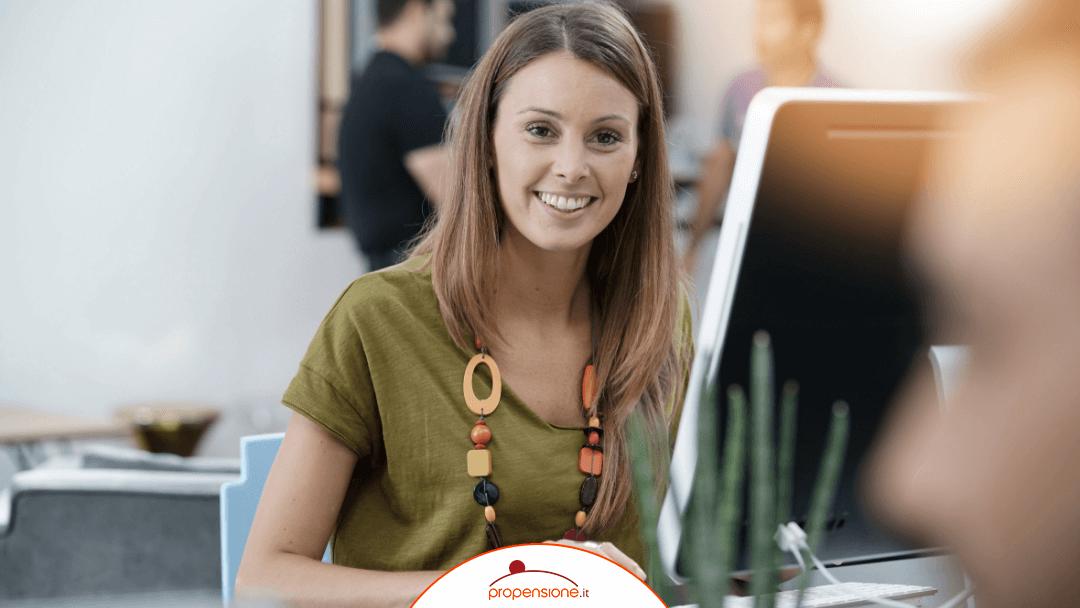 Previdenza complementare per i dipendenti pubbliciTEMPO DI LETTURA: 6 min