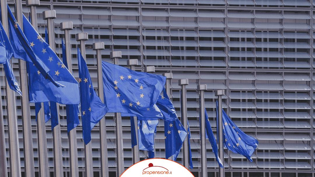Fondi pensione e vigilanza targati UE: approvato il decreto attuativo della Direttiva 2016/2341TEMPO DI LETTURA: 2 min