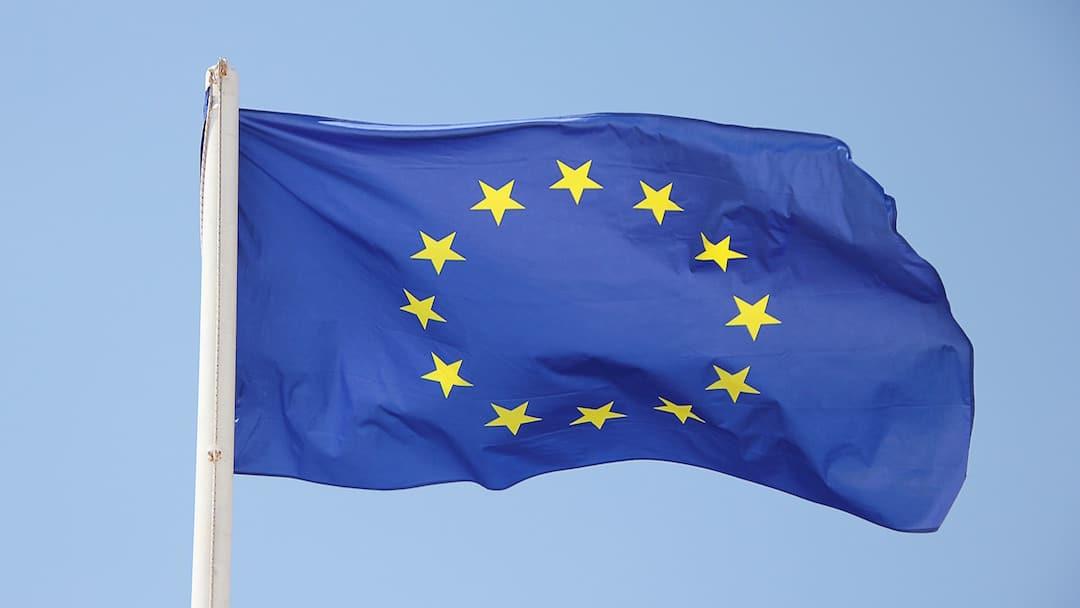 Prodotti previdenziali europei, in arrivo la stagione dei PeppTEMPO DI LETTURA: 10 min