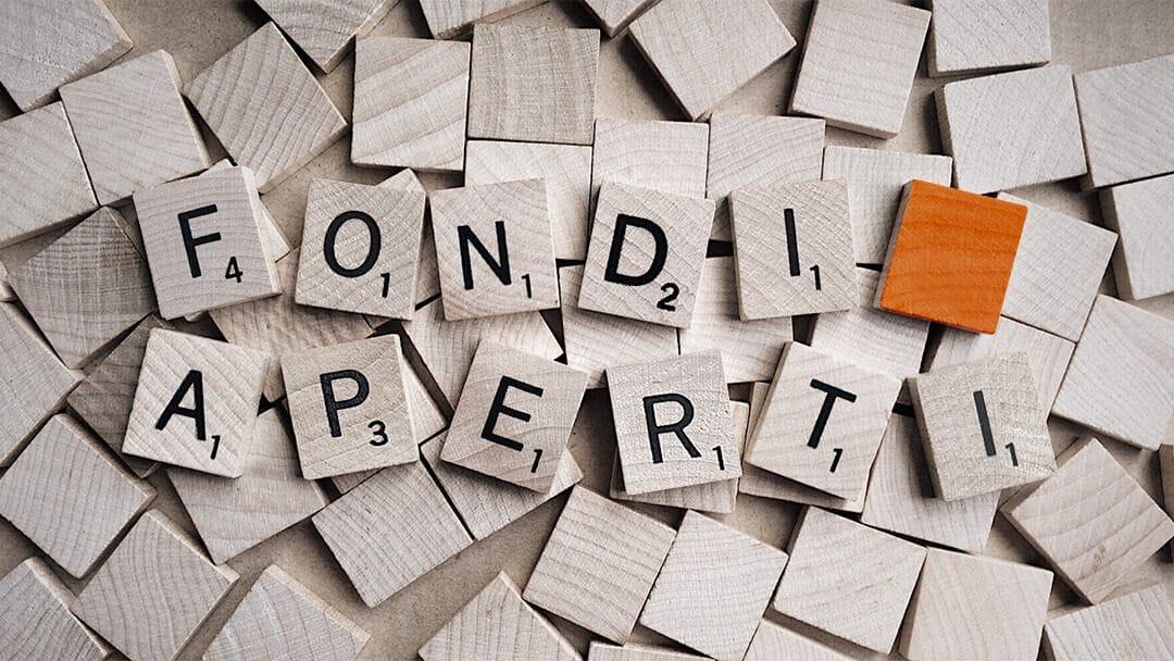 Fondi pensione aperti: che cosa sono?TEMPO DI LETTURA: 9 min