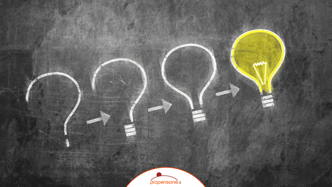 Fondo pensione: come funziona in sei semplici domande