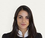 Francesca Persiani