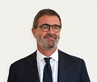 Giancarlo Scotti