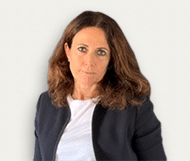 Ilaria Brindicci Bonzani