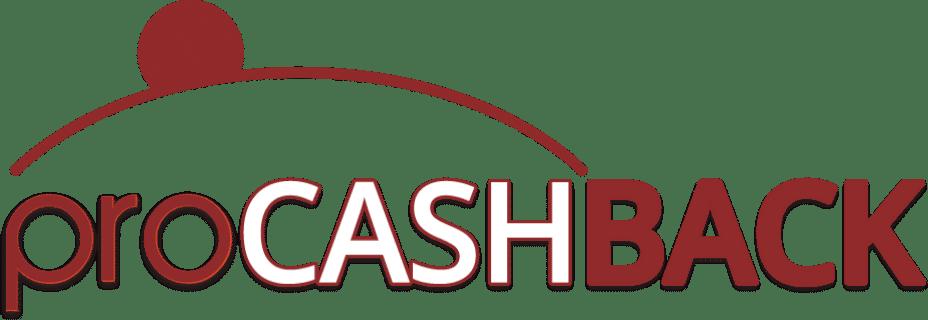 logo procashback