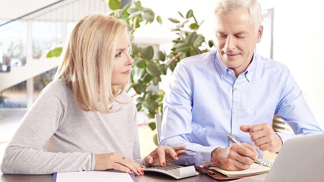 15 anni di contributi: posso andare in pensione?TEMPO DI LETTURA: 8 min