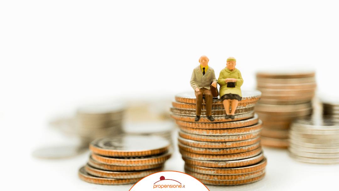 Pensioni dopo Quota 100, proroghe e nuove misure sul tavolo