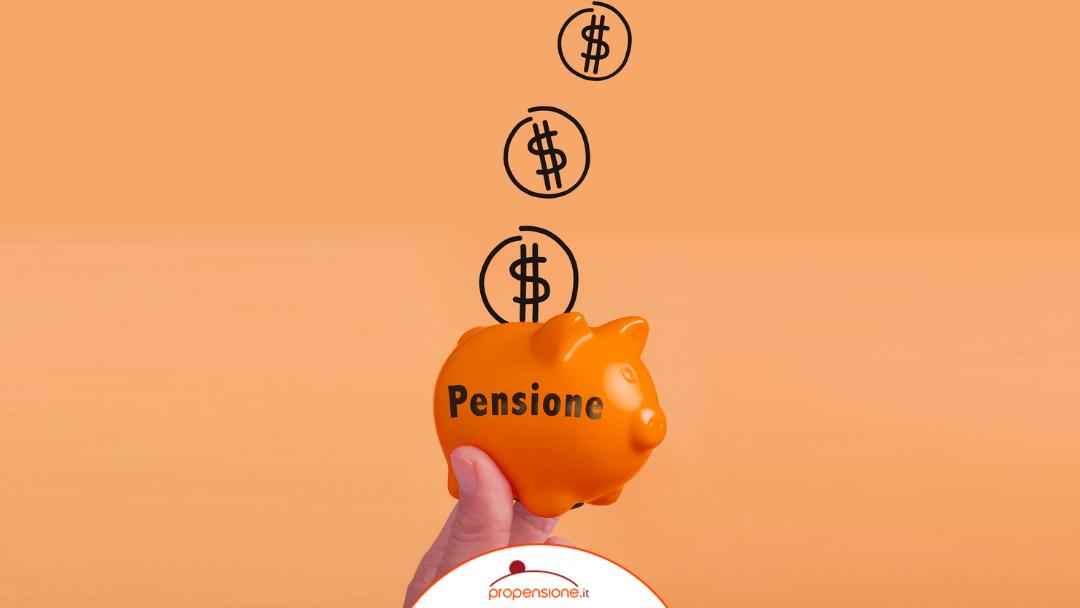 Pensioni e riscatto di laurea: il rapporto annuale INPS 2021