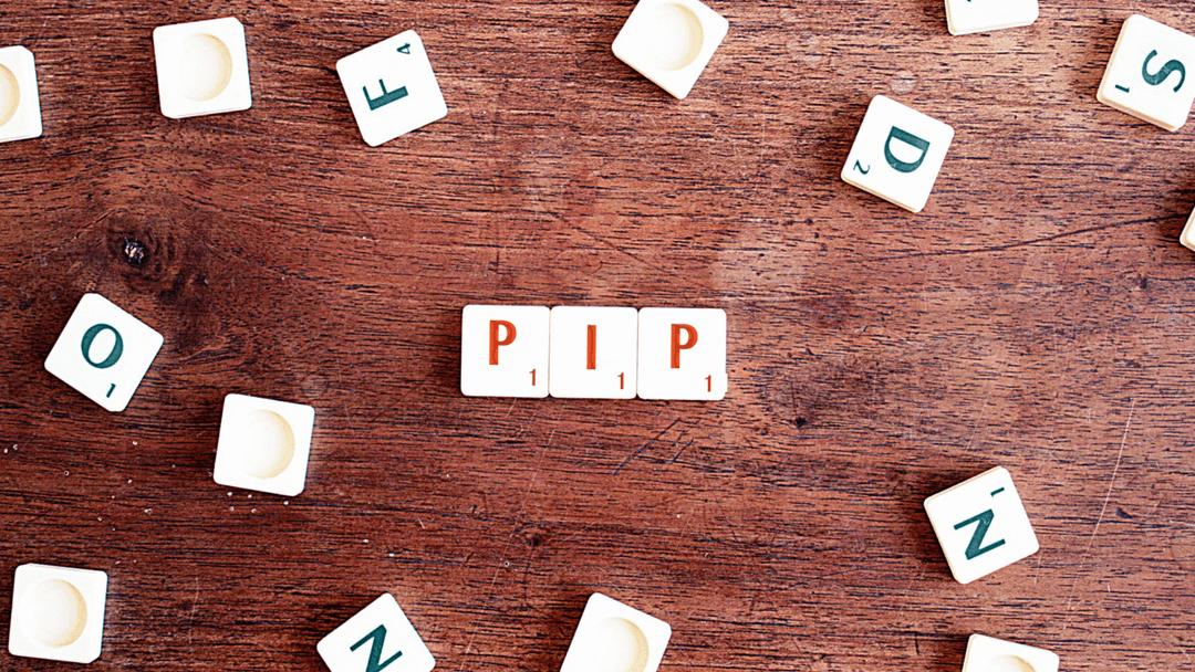 PIP: cosa sono i Piani Individuali Pensionistici ?TEMPO DI LETTURA: 8 min