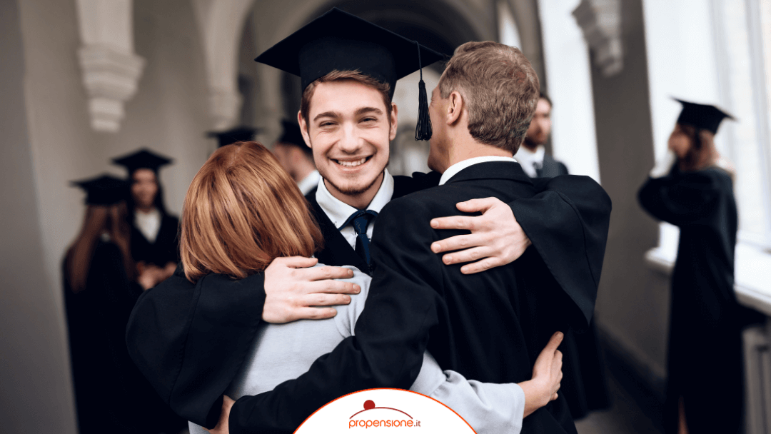 Riscatto di laurea agevolato: nuovi chiarimenti dall'INPS