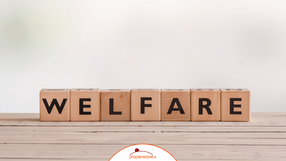 Pagelle al welfare: ecco il nuovo progetto presentato dall'Ordine Nazionale degli Attuari